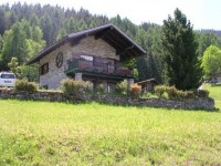 Chalet in affitto in Valle d'Aosta