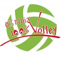 Volley Aymavilles